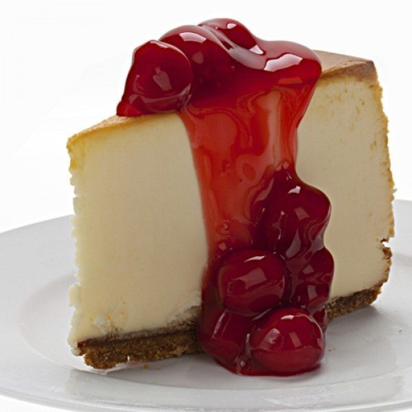 big-cheese-cake-new-york-92-600x600