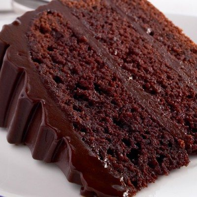 chocolate-fudge-cake-91